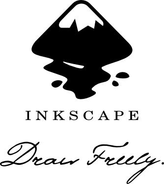 Inkscape Vector Graphics